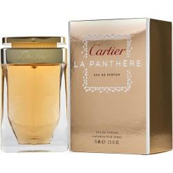 Cartier la Panthère edp 75ml tester