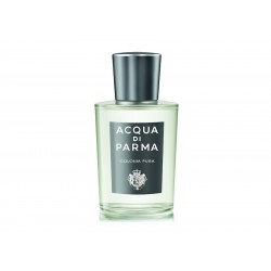 Acqua di Parma Colonia Pura 100ml tester