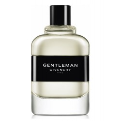 Givenchy Gentlemen edt 100ml Tester[con tappo]