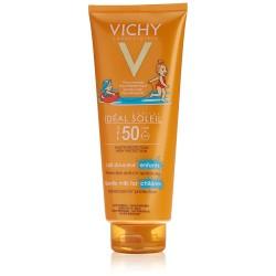 Vichy Idéal Soleil Latte Bambini SPF 50 300 ml