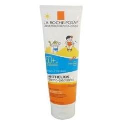 La Roche Posay Anthelios XL SPF50+ Latte Vellutato Protezione Molto Alta 250ml