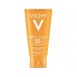 vichy bb cream ideal soleil spf 50+ 50ml