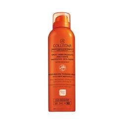 Collistar Speciale Abbronzatura Perfetta Spray Abbronzante Idratante applicazione ultra-rapida SPF 30 200ml