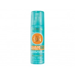 L'Oreal spray SOLARE CELLULAR PROTECT spf 50+ 200ml