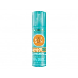 L'Oreal spray SOLARE CELLULAR PROTECT spf 30 200ml