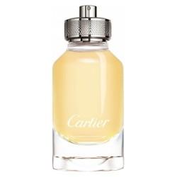 Cartier L'envol edp 100ml tester