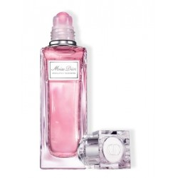 Dior Miss Dior Absolutely Blooming edp 100ML tester[con tappo]