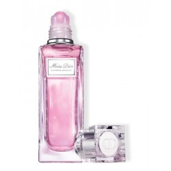 Christian Dior Miss Dior Blooming Bouquet edt 100ml tester[con tappo]