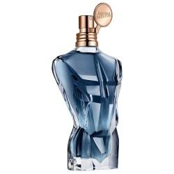 Jean Paul Gaultier Le Male Essence de parfum 125ml tester