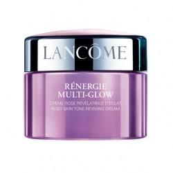 Lancome Renergie Multi-Glow Creme 50ML tester