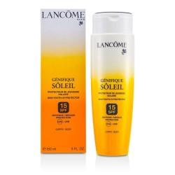 Lancome Génifique Soleil Corps protezione solare SPF30 150 ML