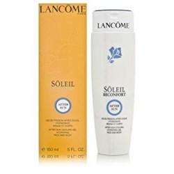 lancome soleil reconfort after sun latte 150ml