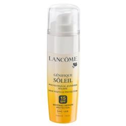 Lancome Génifique Soleil Corps protezione solare SPF15 150 ML