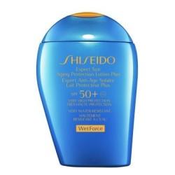 Shiseido Expert Sun Aging Protection Lotion SPF30 WetForce 100ml