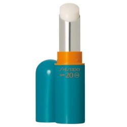 Shiseido Sun Protection Lip Treatment SPF 20 Stick Solare 4gr