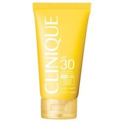 Clinique Face e Body Cream SPF30 150ML