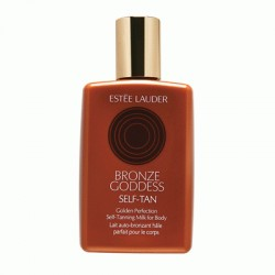 Estee Lauder Bronze Goddess Self Tan 150ml