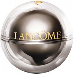 Lancôme SECRET DE VIE Yeux 15ml