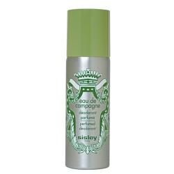 isley Eau de Campagne Déodorant Parfumé 150ml