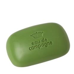 Sisley Eau de Campagne Savon Parfumé 100gr