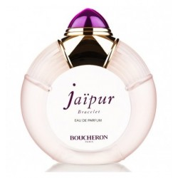 Boucheron Jaipur Bracelet Limited Edition Boucheron for women edt 100ml tester[con tappo]