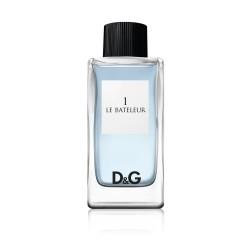 Dolce e Gabbana N°1 Le Bateleur edt 100ml tester[con tappo]
