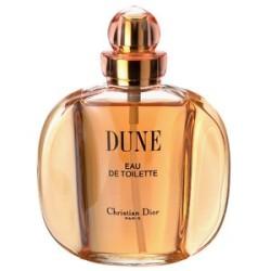 Christian Dior Dune edt 100ml Tester[no tappo-no scatolo]