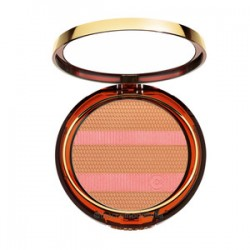 Collistar Belle Mine Bronzing Powder Terra N1