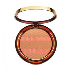Collistar Belle Mine Bronzing Powder Terra N3