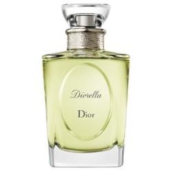 Christian Dior Les Creations de Monsieur Diorella edt 100ml Tester[con tappo]