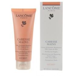 LANCOME Caresse Mains Moisturizing & Repair Hand Cream 100ml