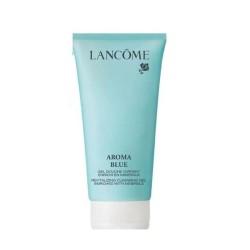 Lancome Aroma Blue gel doccia 150ml