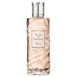 Christian Dior Les Escales de Dior Escale aux Marquises edt 125ml Tester[con tappo]