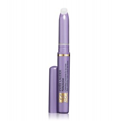 Estee Lauder Perfectionist Correcting Concentrate For Lip Lines 2.5ml