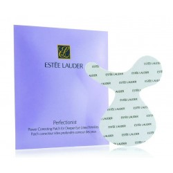 Estee Lauder Perfectionist Correcting Patch for Deeper Eye Lines/Wrinkles 8 Packets
