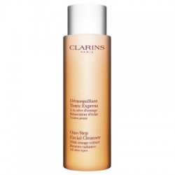 Clarins Demaquillant Tonic Express 200ML