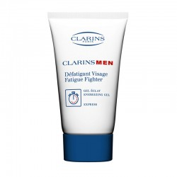 CLARINS DÉFATIGANT VISAGE men 50ml
