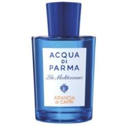 Acqua di Parma Blu Mediterraneo Arancia di Capri etd 150ml tester[con tappo]