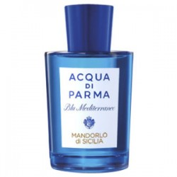 Acqua di Parma Mandorlo di Sicilia 150ml tester[con tappo]