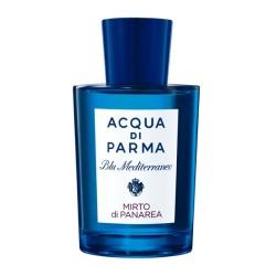 Acqua di Parma Blu Mediterraneo Mirto di Panarea edt 150ml tester[con tappo]