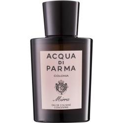 Acqua di Parma Colonia Mirra 100ML tester[con tappo]
