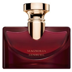 BULGARI Splendida Magnolia Sensual edp 100ml tester[con tappo]