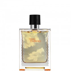Hermes Terre D'Hermes Limited Edition 2014 edt 100ml Tester[con tappo]