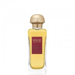 Hermes Rouge edt 100ml Tester[con tappo]