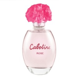 GRES Cabotine Rose edt 100ml tester[no tappo]