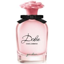 Dolce & Gabbana Dolce Garden edp 75ML tester[con tappo]
