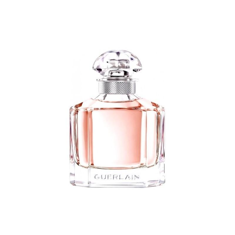 Dolce & Gabbana Pour Femme Eau de Parfum 100ml a 56,49