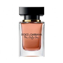 Dolce & Gabbana The Only One edp 100ml tester[con tappo]