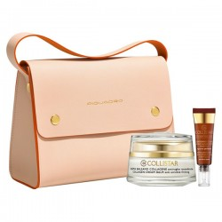 Collistar Crema Balsamo Collagene Gift Set