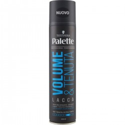 Testanera Palette Spray Tenuta Extra Forte 300 Ml